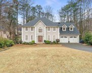 2045 Trotters Ridge Way, Roswell image