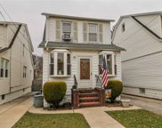 119-29 6th Ave, College Point image