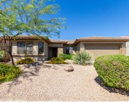 19138 N Emerald Cove Way, Surprise image
