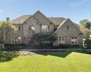 6N583 Promontory Court, St. Charles image