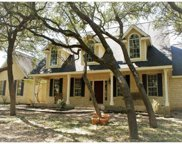 109 Winchester Dr, Dripping Springs image