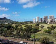 2916 Date Street Unit 10G, Honolulu image