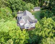 176 Weaver Trail, New Hill image