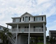 105 Marsh Walk, Holden Beach image