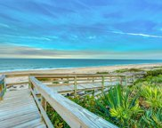 735 N Highway A1a Unit #301, Indialantic image