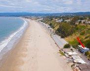 528 Beach Dr, Aptos image