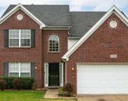11510 Nancy Stone Ct, Louisville image