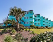 301 E Commerce Way Unit ##257, Atlantic Beach image