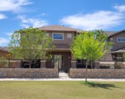 2072 Robert Minnie  Place Unit #A, El Paso image