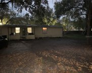 721 S Lake Pleasant Road, Apopka image
