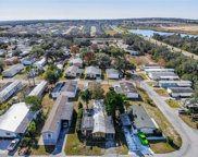 15840 State Road 50 Unit 24, Clermont image
