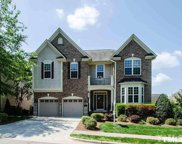 2240 Clayette Court, Raleigh image