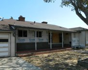 234 N Kingston St, San Mateo image