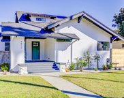 4812  3rd Ave, Los Angeles image