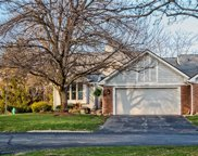 8107 Clearwater  Parkway, Indianapolis image