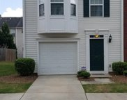 111 Sylvan Oak Way, Simpsonville image