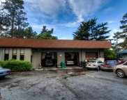 1021 Austin Ave, Pacific Grove image