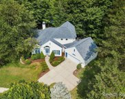 17911 Shallow Springs Court, Spring Lake image