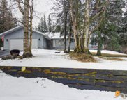 4740 Talus Drive, Anchorage image