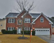 1355 Creek Pointe Cir, Lawrenceville image
