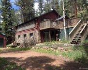 15820 S Elk Creek Road, Pine image