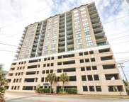 4103 N Ocean Blvd. Unit 906, North Myrtle Beach image