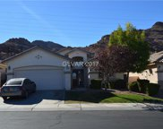 705 JANE EYRE Place, Henderson image