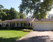 23616 Holly Drive, Elkhart image