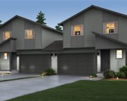 7828 19th Lane SE Unit 06, Lacey image