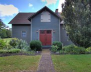 670 Old Plank Road, Coxsackie image