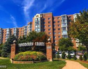3005 LEISURE WORLD BOULEVARD S Unit #716, Silver Spring image