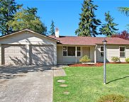 28321 22nd Ave S, Federal Way image