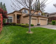5500  Fenton Way, Granite Bay image