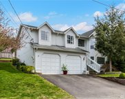 32112 Morgan Dr, Black Diamond image