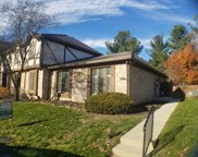 1226 Kings Cove  Court, Indianapolis image