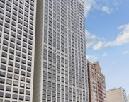 1110 North Lake Shore Drive Unit 3N, Chicago image