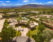 1 Shakespear, Rancho Mirage image