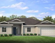 1488 Atwater Drive, North Port image