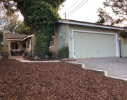 20 Del Robles Ave, Monterey image