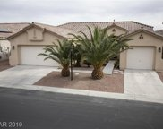4508 HARVEST NIGHT Street, Las Vegas image