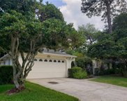 2085 Armonk Drive, Clearwater image