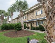 206 Double Eagle Drive Unit B-1, Surfside Beach image