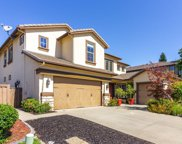 1009  Sandwick Way, Folsom image