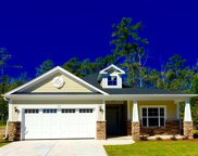 684 Elmwood Circle, Murrells Inlet image