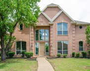 334 Drexel Drive, Coppell image
