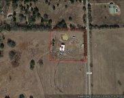7516 County Road 3223, Lone Oak image