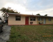 1950 Sw 68th Ave, North Lauderdale image