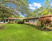 5907 Sw 80th St, South Miami image