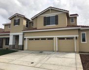 2741  Lincoln Airpark Drive, Lincoln image