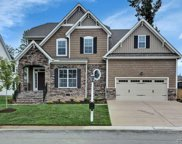 14813 Distaff Rd, Chesterfield image